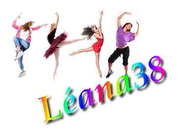 Leana38